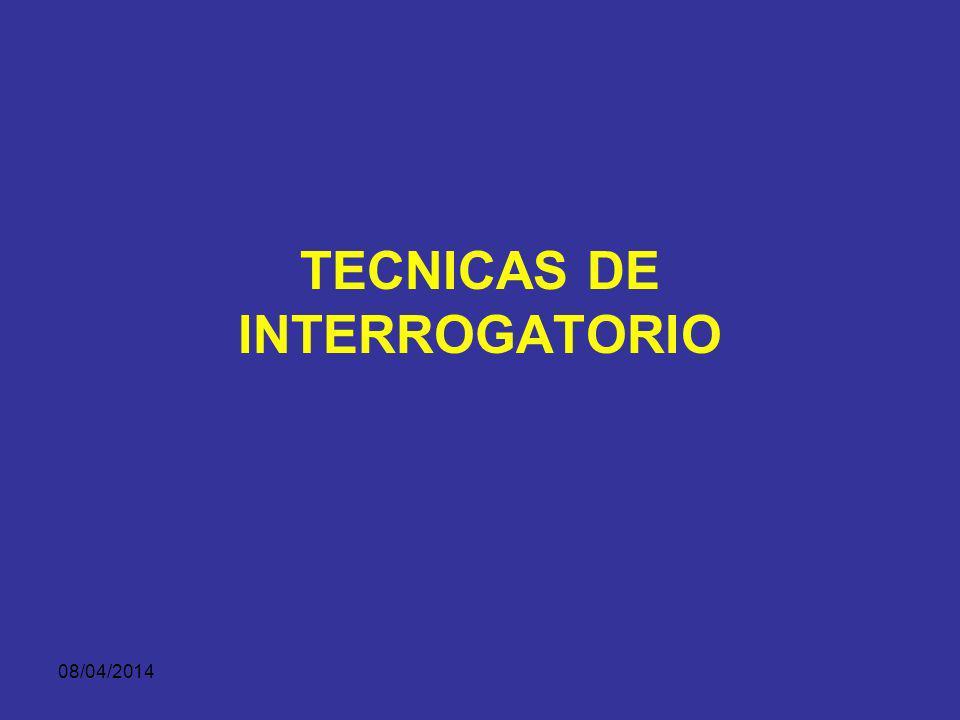 08/04/2014 ALEGATO DE APERTURA INTRODUCCION.BUENOS DÍAS.