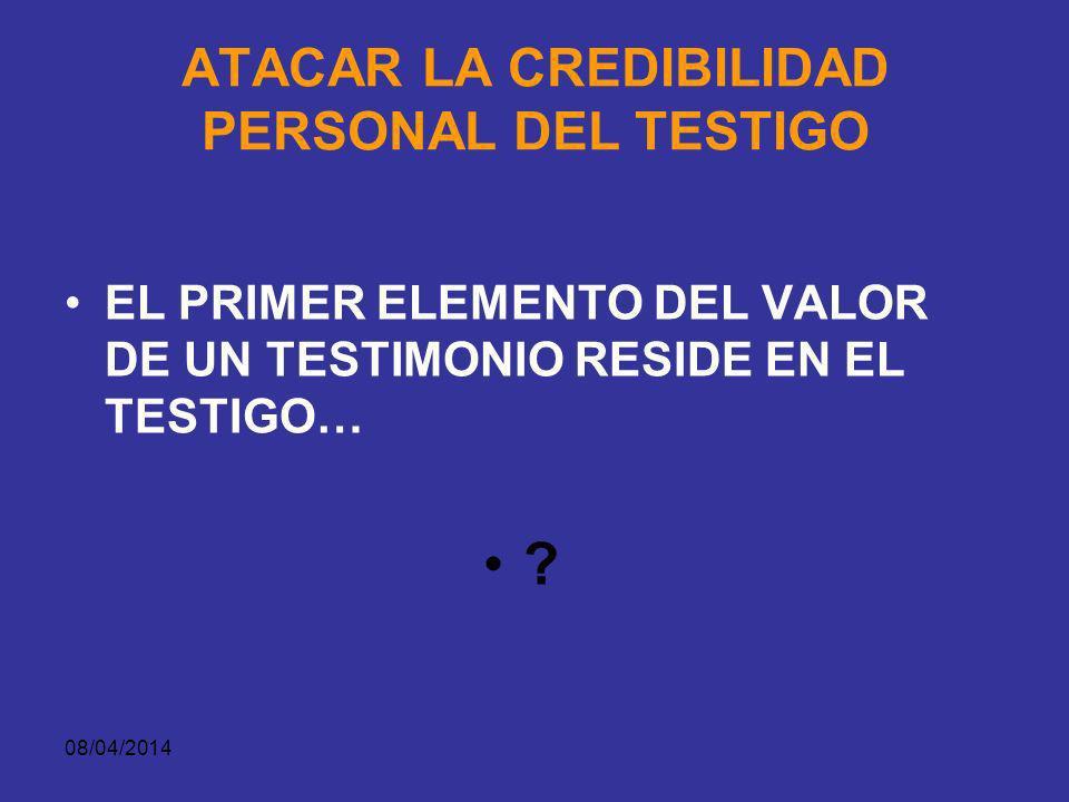 08/04/2014 META ESENCIAL control del testigo