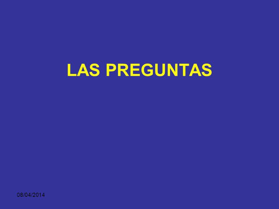 08/04/2014 PROPOSITO DEL CONTRAINTERROGATORIO (JANIRA SALAZAR) LO QUE QUIERO REVELAR TEMAS A TRATAR SACAR PUNTOS A FAVOR DE MI TEORIA DEL CASO NO INDIVIDUALIZACION PLENA, IDENTIFICACION FOTOGRAFICA SUGESTIVA CARACTERISTICAS QUE DIO DEL JOVEN QUE DISPARO NUMERO DE FOTOGRAFIAS QUE LE MOSTRARON