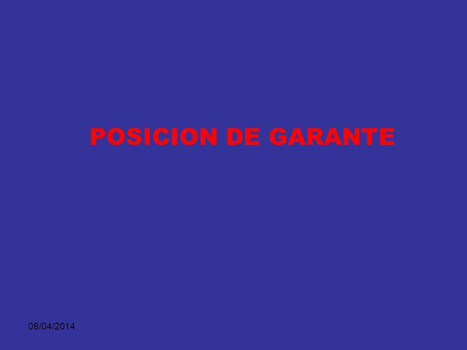 08/04/2014 IMPUGNACION DE LA CREDIBILIDAD DEL TESTIMONIO Carácter o patrón de conducta del testigo en cuanto a la mendacidad.