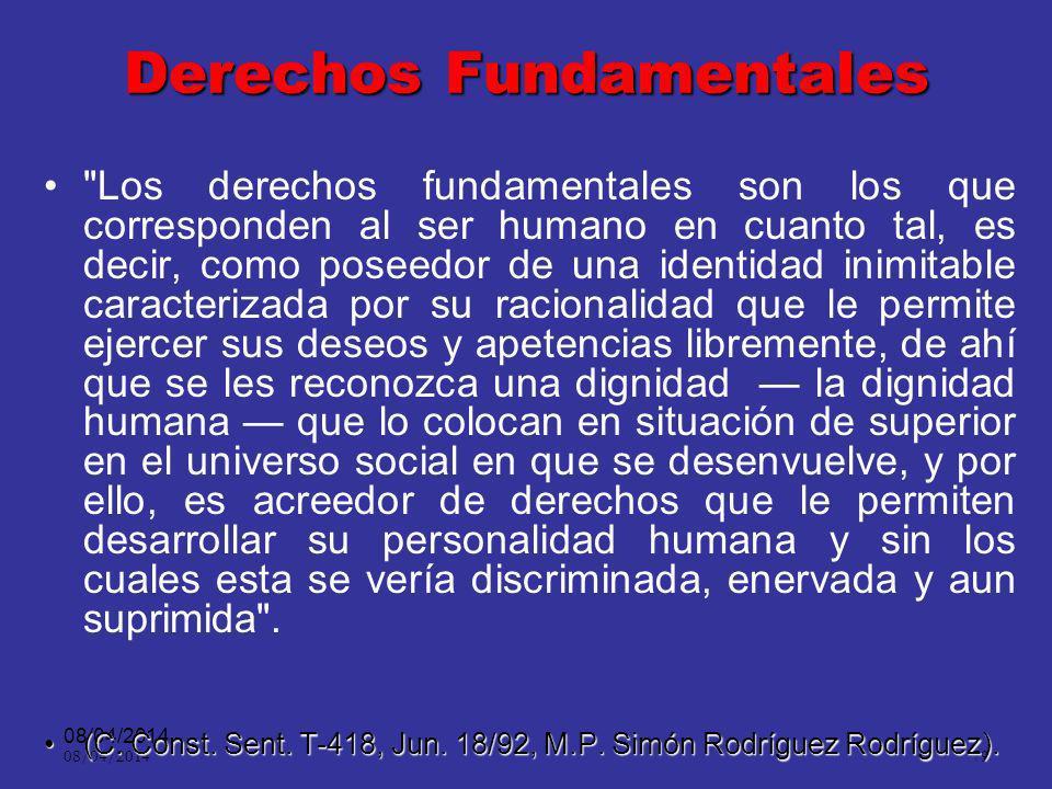08/04/2014 78 PREAMBULO PACTO INTERNAL DE DERECHOS CIVILES Y POLITICOS * Los estados partes en el presente pacto, considerando que, conforme a los pri