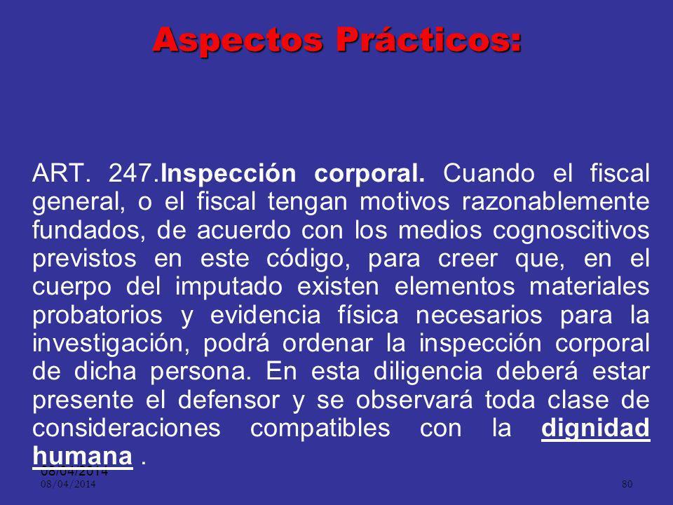 08/04/2014 79 Derechos Fundamentales