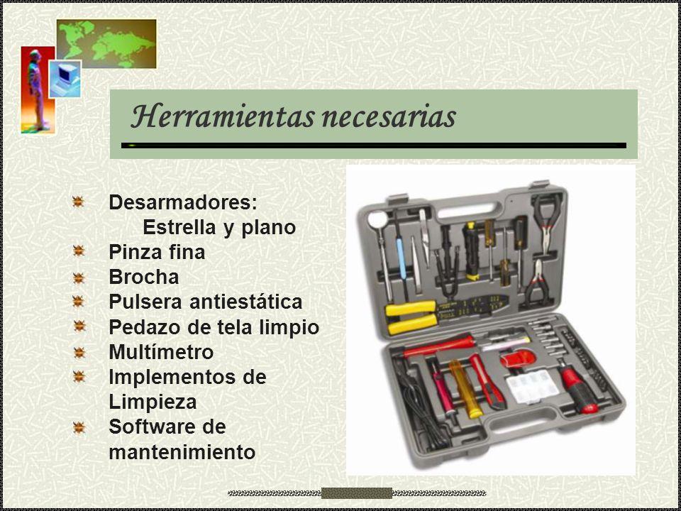 Hardware: Físico - Equipo Software: Lógico - Programas Dispositivos de Entrada Dispositivos de Salida Procesamiento CPU Almacenamiento Esquema Básico del PC