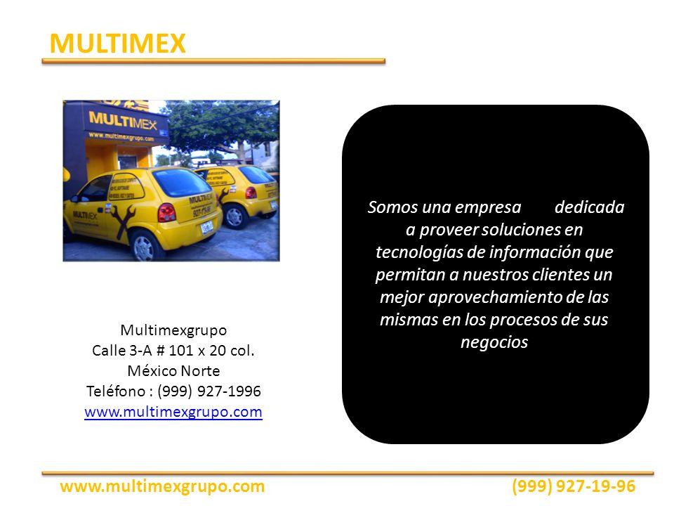 Portafolio de productos PREVENTIVO CORRECTIVO REPARACION DE EQUIPO PREVENTIVO CORRECTIVO REPARACION DE EQUIPO MANTENIMIENTO ANTIVIRUS, ANTISPAM, DETECCION DE INTRUSOS, INTERNET, INSTALACION DE PROGRAMAS.