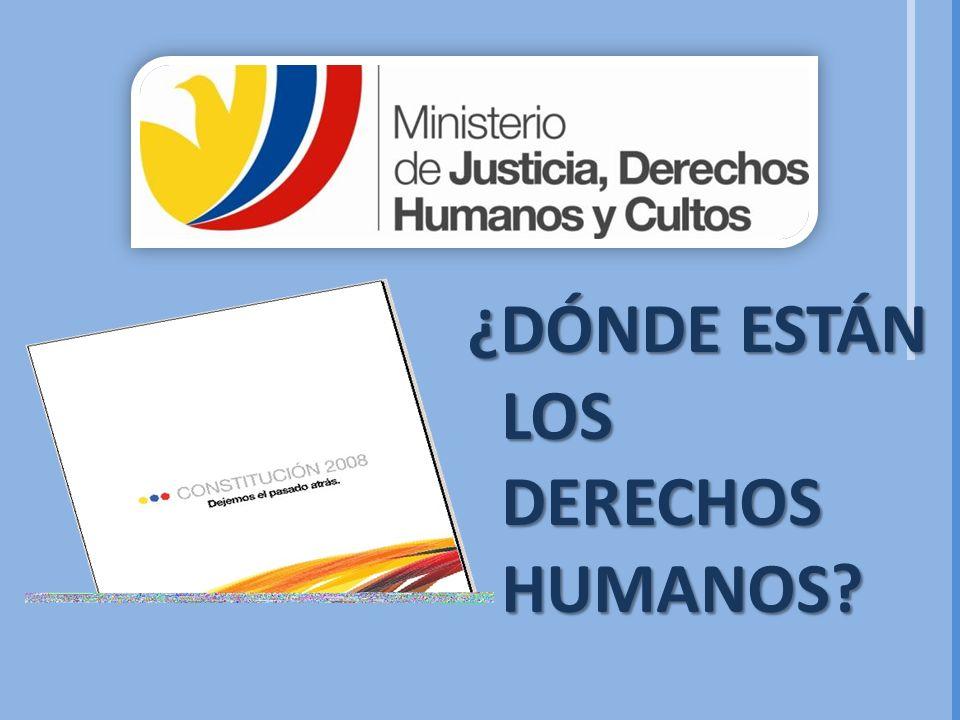 HABEAS CORPUS Art.89 y 90 Constitución.