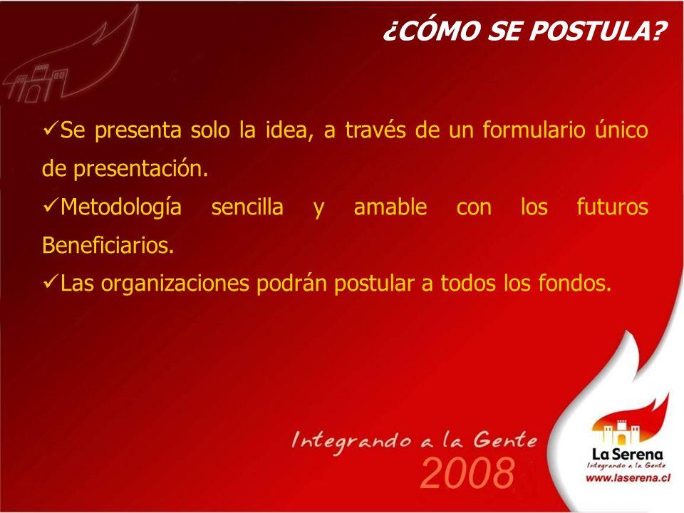 DEFINICION DEL PROYECTO, OBJETIVOS NOMBRES, DATOS DE LA ORGANIZACIÓN, ENCARGADO, ETC.