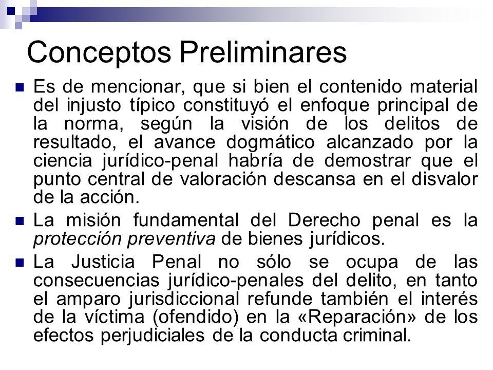 La Responsabilidad Civil y el Derecho Probatorio Es sabido que quien alega ciertos hechos, quien propone en su escrito de demanda aseveraciones y/o proposiciones fácticas tiene el deber de probarlos.