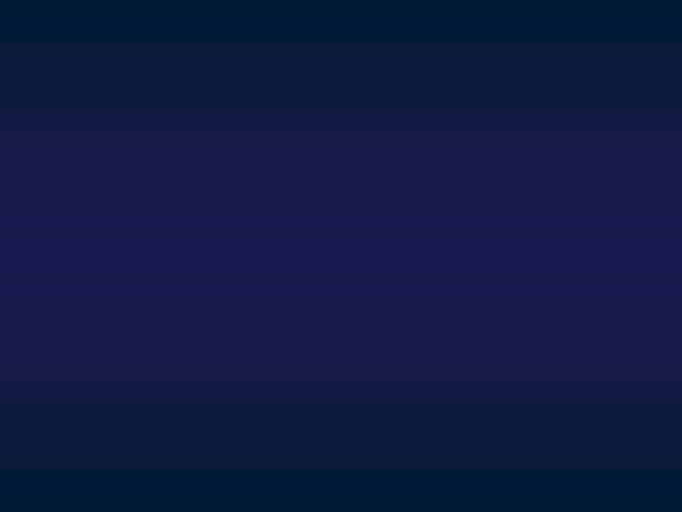 Indicación y técnica quirúrgica Indicación y técnica quirúrgica Material y métodos Dolor y discapacidad tras 4 meses de tratamiento conservador Dolor y discapacidad tras 4 meses de tratamiento conservador Expectativas de mejoría clínica por parte del paciente Expectativas de mejoría clínica por parte del paciente Ausencia de artropatía del manguito rotador Ausencia de artropatía del manguito rotador