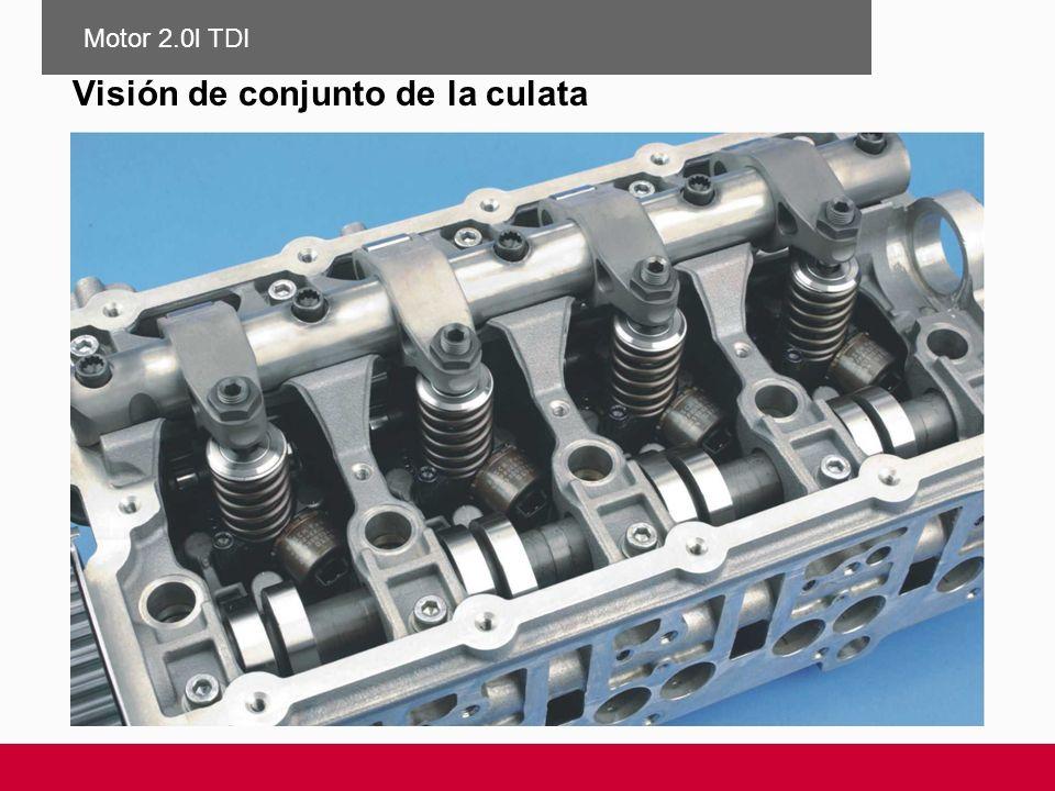 Modelo antiguo Nueva bujía de incandescencia de arranque rápido Sistema de incandescencia rápida Motor 2.0l TDI