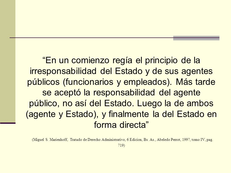 Funcionarios Publicos Todo aquel que desempeña alguna de las funciones públicas; el órgano o persona que pone en ejercicio el poder público.