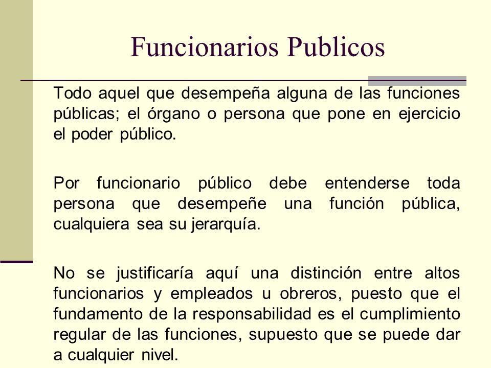 Prelación normativa Artículo 137 - DE LA SUPREMACIA DE LA CONSTITUCION La ley suprema de la República es la Constitución.