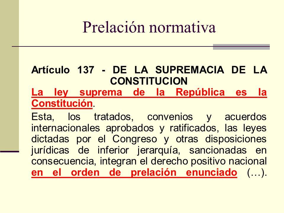 Responsabilidad por Actos Irregulares en el Código Civil Paraguayo Art.1845 Código Civil.