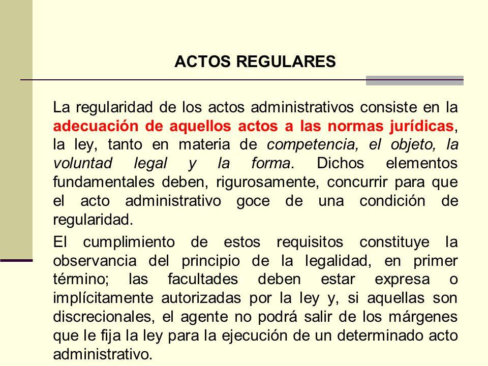 Criterios de inversión – Resolución BCP Dada la naturaleza y el propósito de las Reservas Internacionales, los objetivos fundamentales de la administración son, en orden de preferencia (Resolución 12 del 6/04/10 Normas para la administración de Activos Externos del BCP): 1° La seguridad y preservación del capital - Evitar potenciales embargos (instrumentos que garanticen la inmunidad soberana del BCP) Artículo 121 (Carta Orgánica BCP).- Inembargabilidad de la Reserva Monetaria y del Encaje Legal: La reserva monetaria y los encajes legales son inembargables.