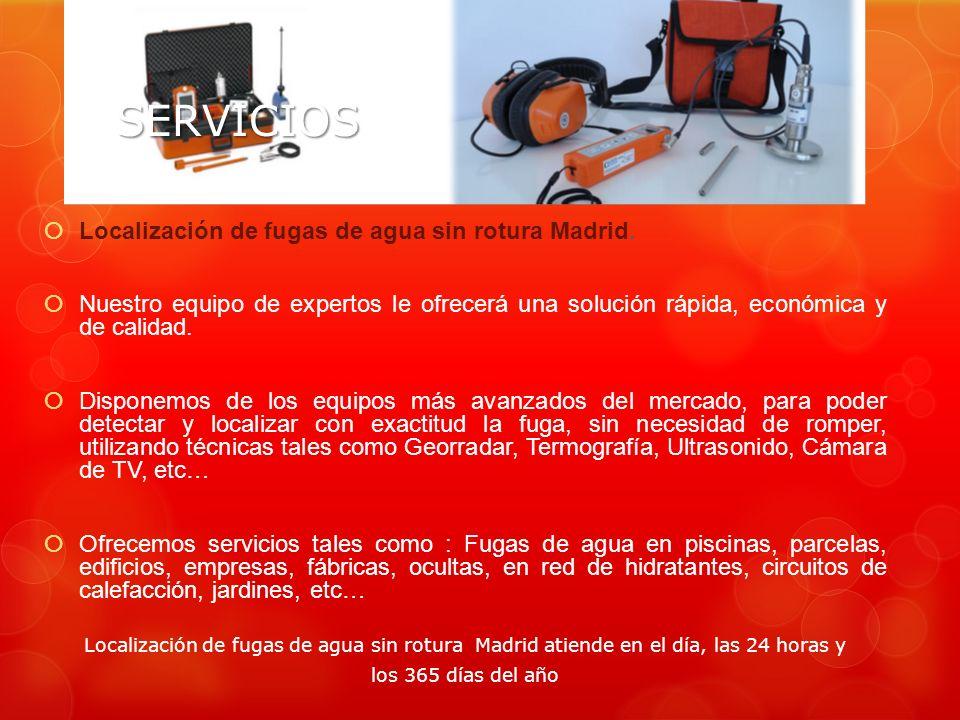 SERVICIOSSERVICIOS Reparaciones calderas Madrid repara todo tipo de marcas, Ariston, Endesa, Ferroli, Cointra, Beretta, Junkers, Chaffoteaux, Roca, Sa