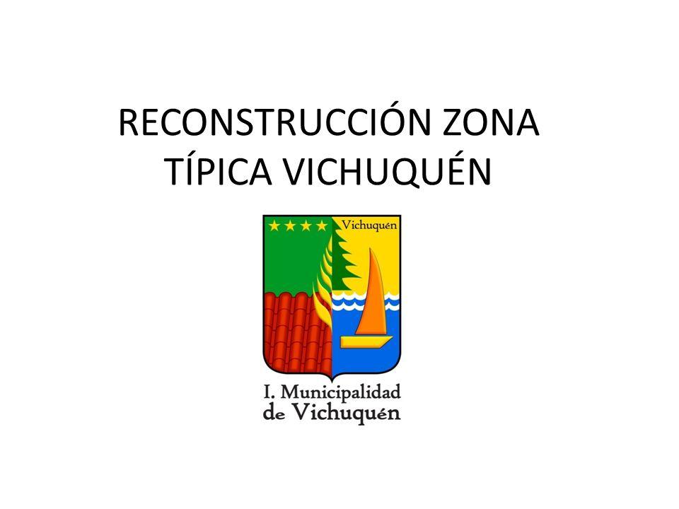 PRINCIPALES ACTIVIDADES DESARROLLADAS Participación de la Comunidad: Taller de construcción en adobe impartido por SENCICO, entidad del Perú vinculada a la construcción, gestionado con el apoyo de la minera Barrick.