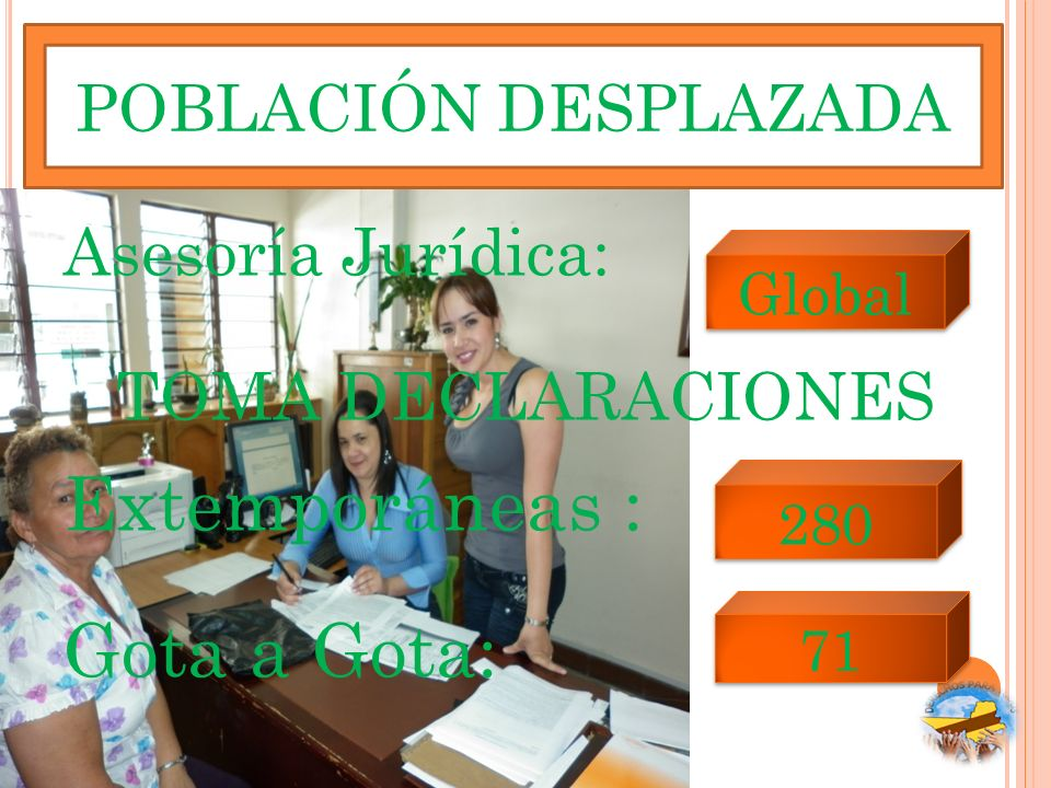 CONTROL ADMINISTRATIVO Y DISCIPLINARIO QUEJAS FORMALES EN CONTRA FUNCIONARIOS Y SERVIDORES PUBLICOS 17 Ejercito Policía Funcionarios Públicos Orden Municipal.