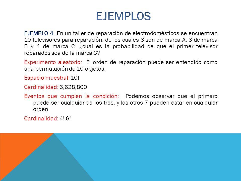 EJEMPLO 4.