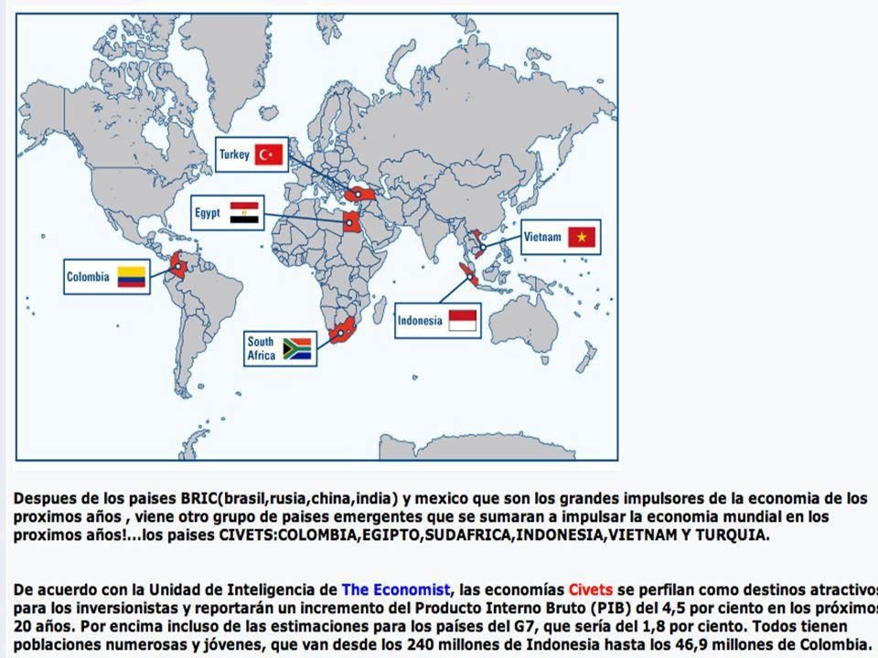AE.1. AGENDA DE TRABAJO DECENTE AE.2. LIBERTADES SINDICALES AE.3.