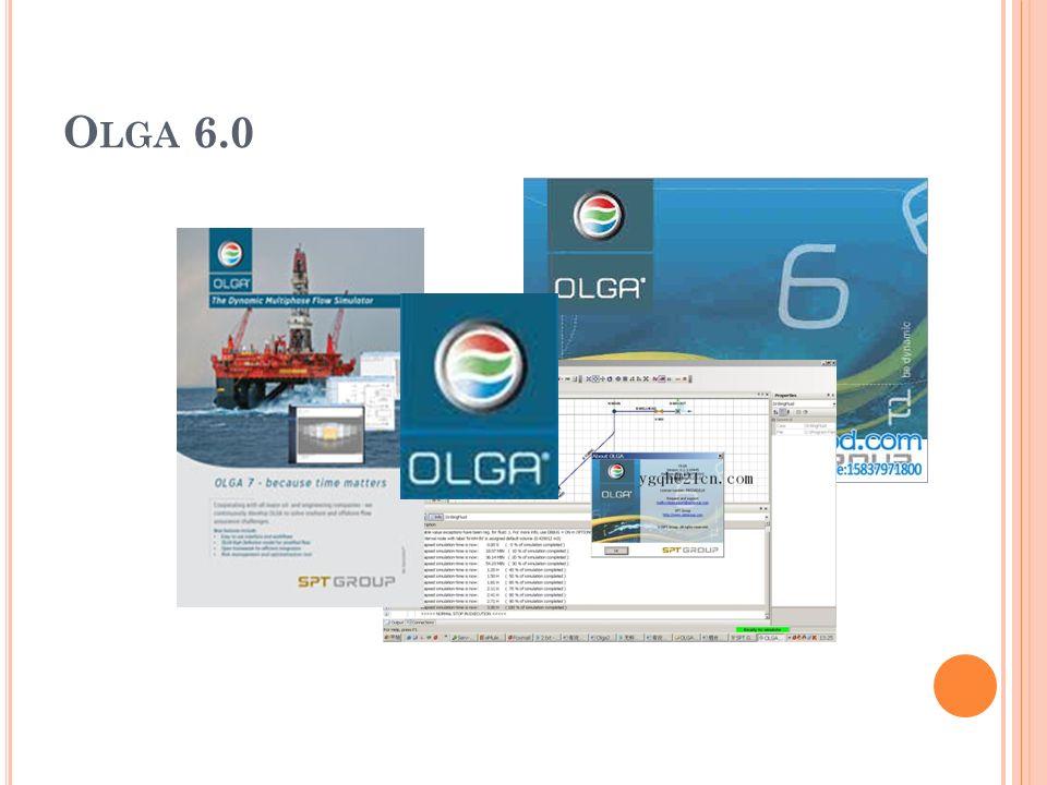 O LGA 6.0