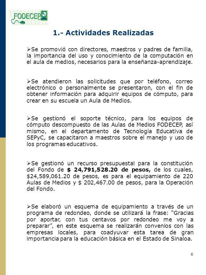 En transparencia, se cumplió de acuerdo a los artículos 9 y 10 de la Ley de Acceso a la Información Pública en el Estado de Sinaloa y 12, 13, 14 y 15 del reglamento de la LAIPES.