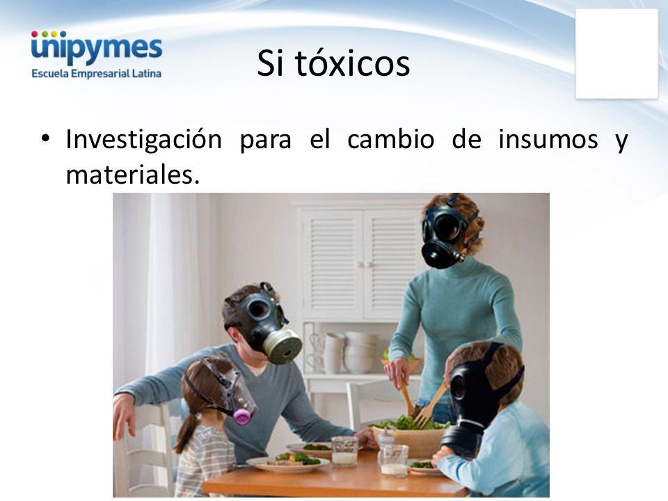 NIVEL Logros de la Cuarta Convocatoria TOTAL DE EMPRESAS: 27 GRAN EMPRESA: 19 PYMES: 8 Fuente: Secretaría Distrital de Ambiente, 2006
