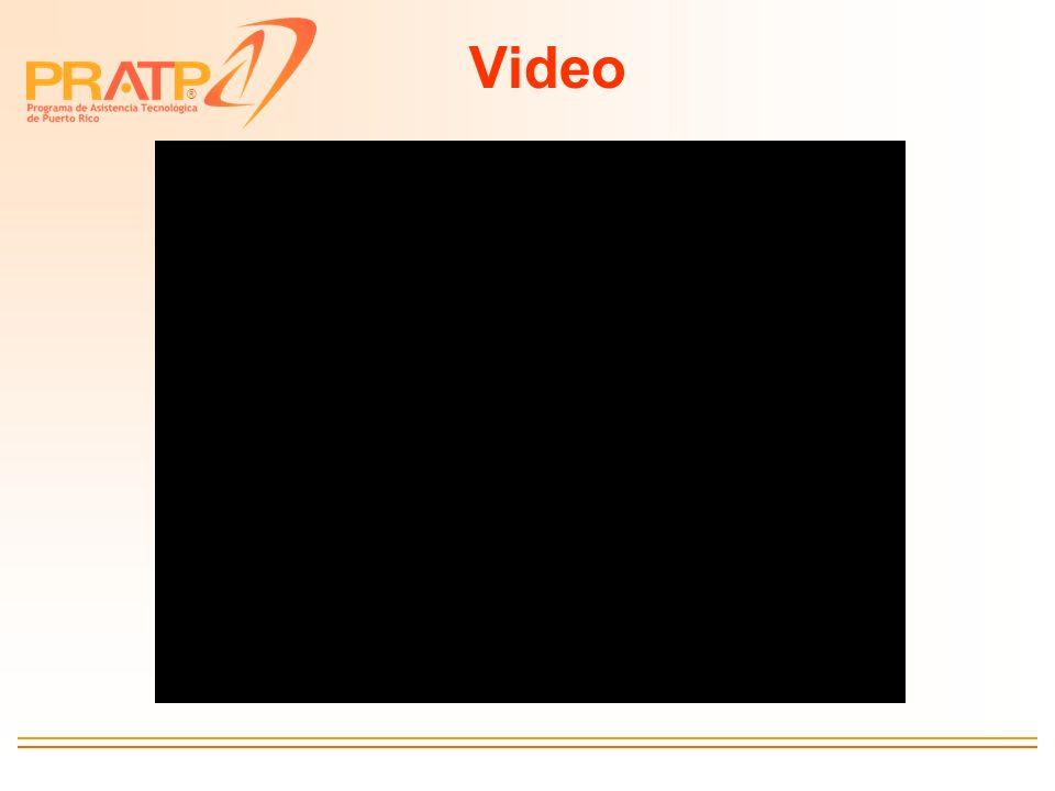 ® Video