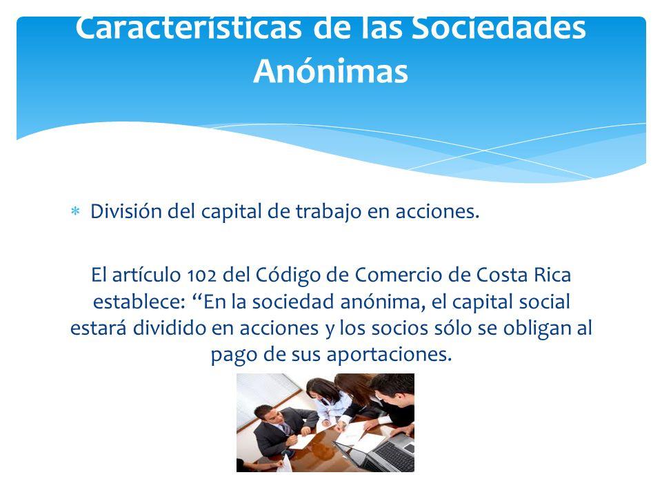 ley de sociedades patrimoniales: