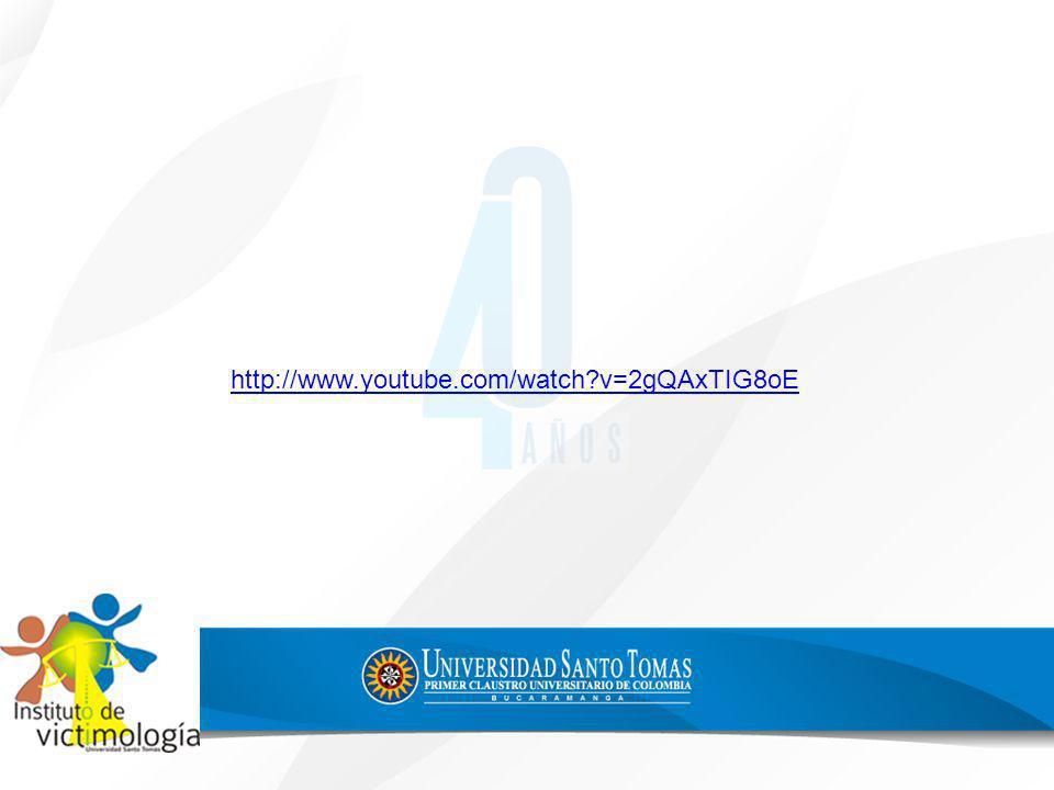 http://www.youtube.com/watch?v=2gQAxTIG8oE