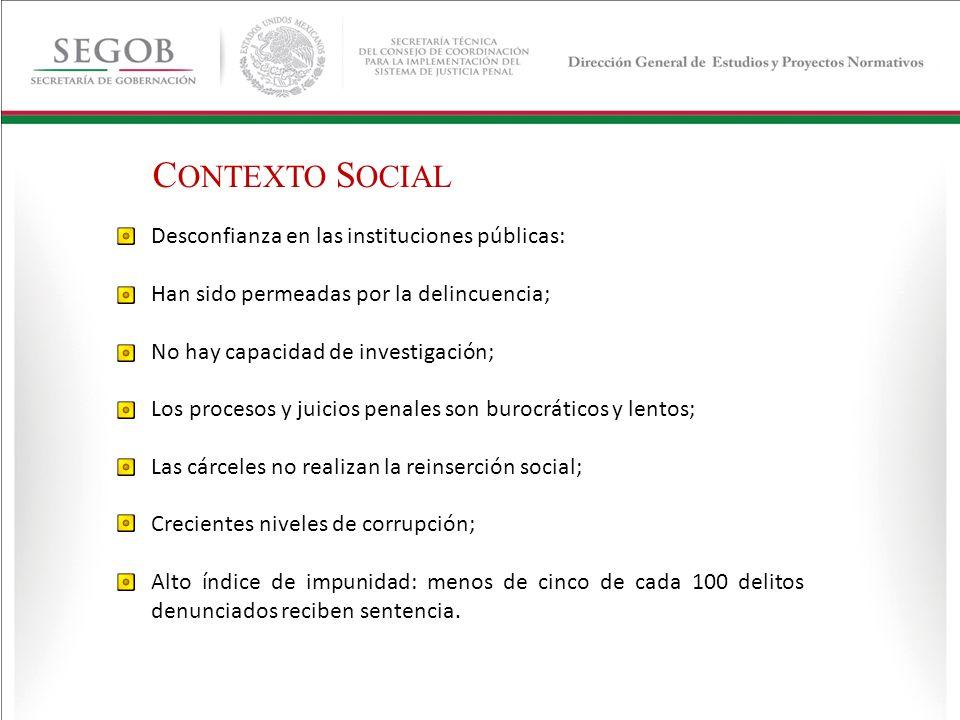 G RACIAS Dr.Germán A. Castillo Banuet gcastillo@segob.gob.mx www.setec.gob.mx Av.
