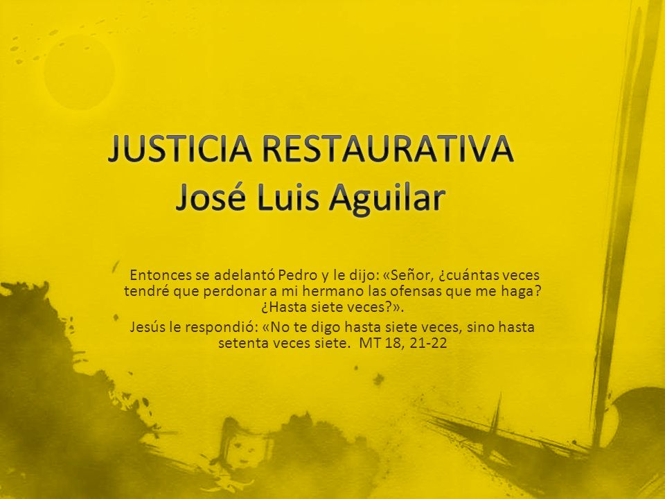 Uprimny, R.(2005a). ¿Justicia transicional sin conflicto, sin transición y sin verdad.