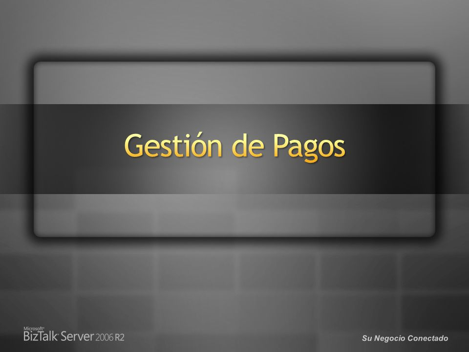 Entidad Cliente Corp MA-CUG HTTP/Web Services TerminalOficinas PE-ACHs FileAct