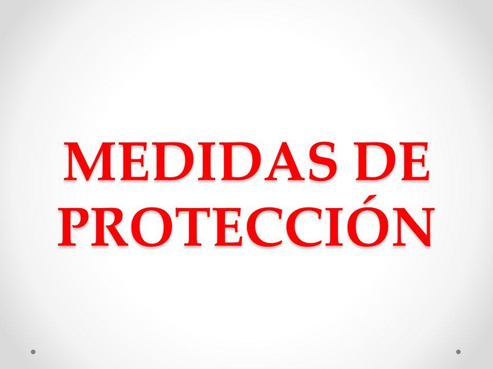 1.Medidas Cautelares -CIDH A.
