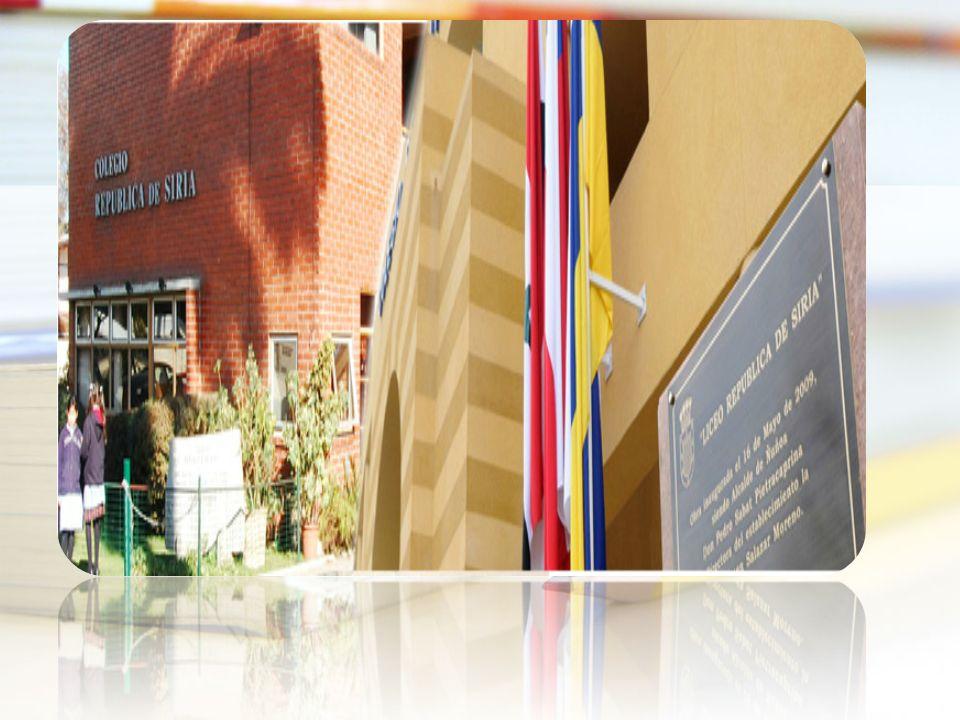 Equipo psicopedagógico, integrado por: Psicopedagoga que atendió el Grupo de Integración.
