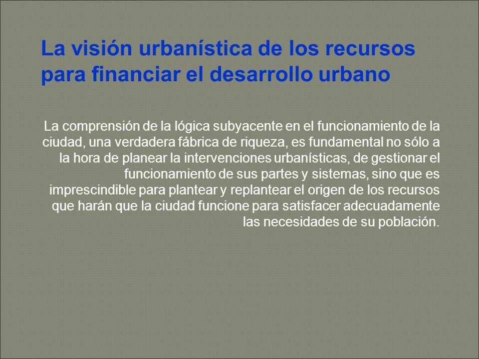 Intrumentos tributarios Instrumentos Regulatorios Instrumentos Financieros