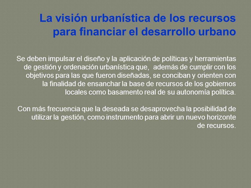 Materias de competencia municipal Servicios urbanos como el alumbrado público, la limpieza, el riego, reparación y conservación de red vial Avisos, publicidad y propaganda en vía pública o visible desde ella.
