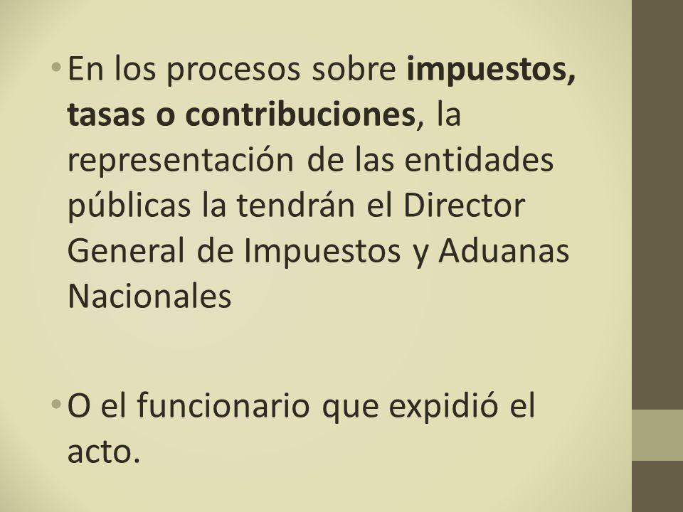 Protocolo 01 - Demanda CATEGORIANUMERO, NOMBRE O FECHAFOLIO PROCESO2012-001 DEMANDANTE APODERADO DEMANDADO REPRESENTANTE APODERADO PRETENSION CONCILIACION EXTRAJUDICIAL ACTO DEMANDADO ACTOS RESUELVEN RECURSOS RENUENCIA RECLAMACION PAGO EXAMEN AUTORID.