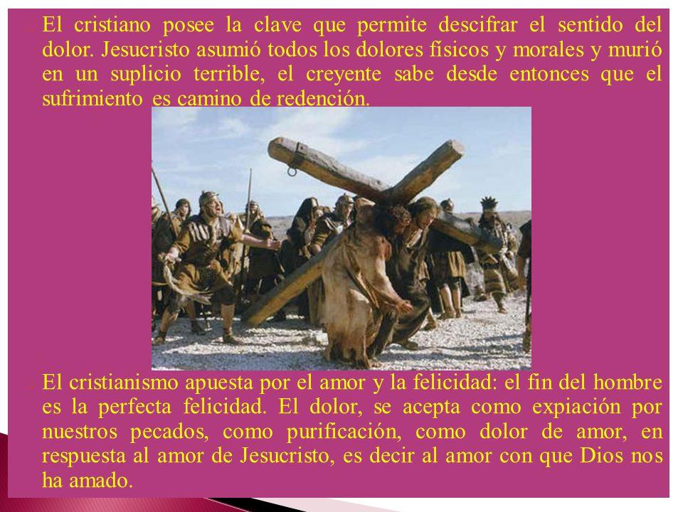 Juan Pablo II paso por un cruel atentado terrorista (13 de mayo de 1981) y tuvo que sufrir varias intervenciones quirúrgicas, convirtiéndose en un exp
