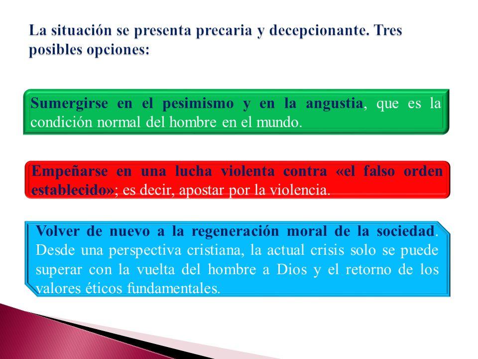 Juan Pablo II paso por un cruel atentado terrorista (13 de mayo de 1981) y tuvo que sufrir varias intervenciones quirúrgicas, convirtiéndose en un experto en dolor.