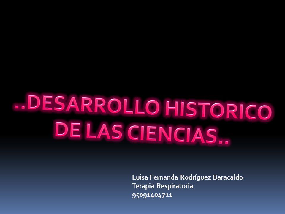 Luisa Fernanda Rodríguez Baracaldo Terapia Respiratoria 95091404711