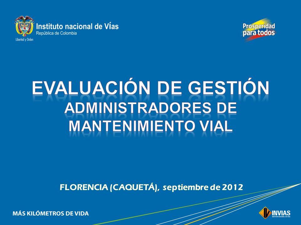 SITIOS CRÍTICOS 3002 BALSILLAS - MINABLANCA PR 22+0960: Se presenta pérdida parcial de la banca en el lado derecho debido a fuertes lluvias en el sector.