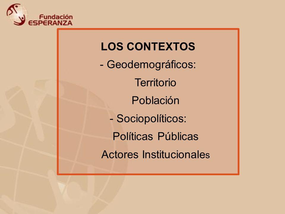 MODALIDADES DE LA TRATA DE PERSONAS.: INTERNA MIXTA TRANSNACIONAL (ZONAS DE FRONTERA) CLASIFICACIÓN DE LOS LUGARES ORIGEN – TRÁNSITO - DESTINO www.fundacionesperanza.org www.infomigrante.org