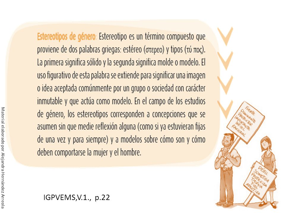 IGPVEMS,V.2., p.113