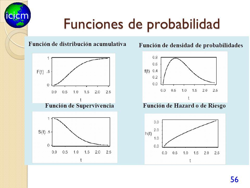 icicm Funciones de probabilidad 56