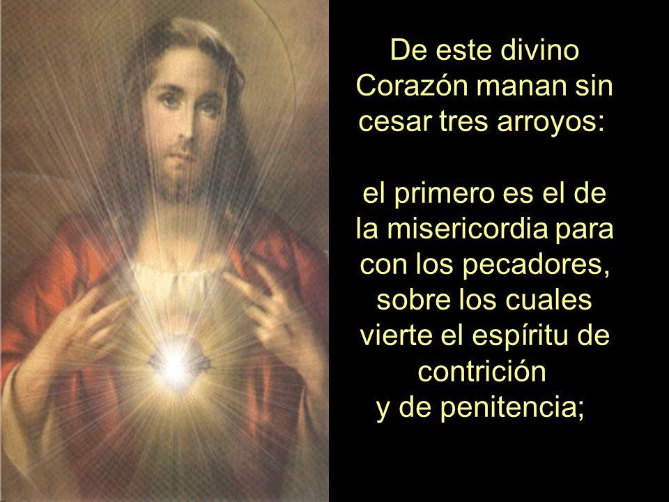Debemos conocer el amor de Cristo, que excede todo conocimiento Debemos conocer el amor de Cristo, que excede todo conocimiento El sagrado Corazón, es