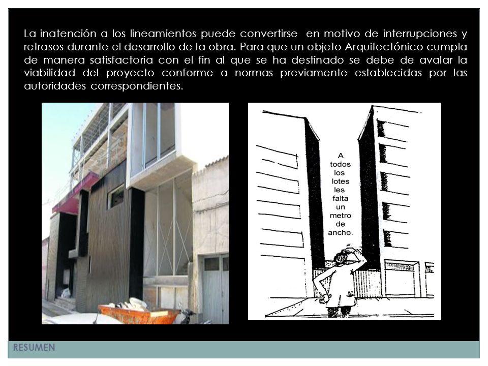 REGLAMENTO DE CONSTRUCCIONES PARA EL DISTRITO FEDERAL 3.- MANIFESTACIONES DE CONSTRUCCIÓN Y LICENCIAS DE CONSTRUCCIÓN ESPECIAL Manifestaciones de construcción: (A, B, C) En diferencia al reglamento anterior, por medio de las manifestaciones de obra, se deja a responsabilidad del DRO y del propietario la veracidad de datos, la auto-determinación de la tarifa de la manifestación de construcción y la integración de los requisitos y planos que se solicitan para cada una de las manifestaciones.