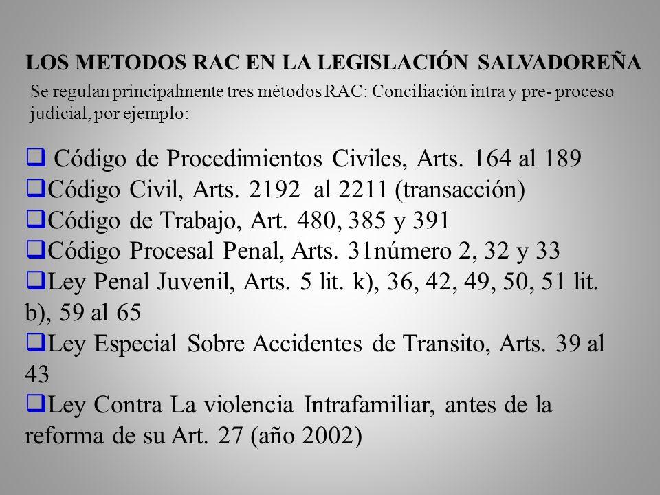 Trata entonces de armonizar algunos tratados internacionales y Convenciones sobre la materia tales como: La convención Interamericana sobre Arbitraje