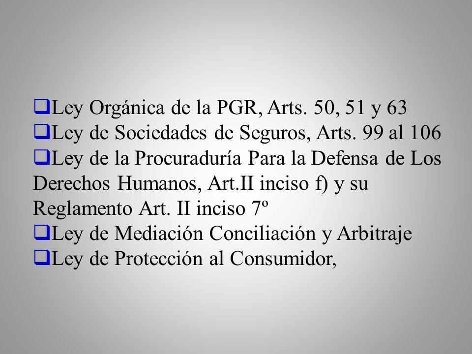 LOS METODOS RAC EN LA LEGISLACIÓN SALVADOREÑA Se regulan principalmente tres métodos RAC: Conciliación intra y pre- proceso judicial, por ejemplo: Cód