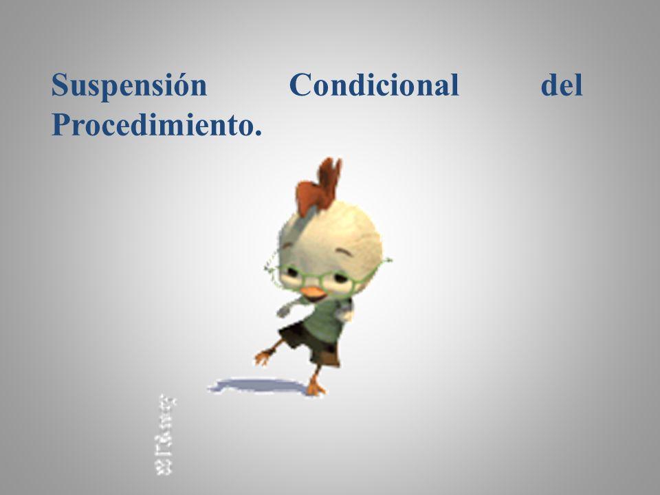 ACUERDOS Art. 22 1- Identificación de los sujetos que negocian 2- Resumen de las negociaciones previas 3- Relación de los hechos en los que ha partici