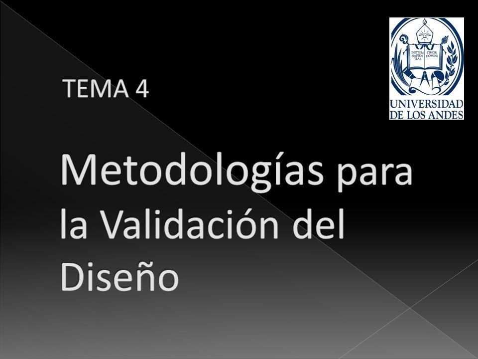 Es una herramienta de análisis de identificación, evaluación y prevención de los posibles fallos y efectos que pueden aparecer en un PRODUCTO/SERVICIO o PROCESO Carácter preventivo sistematizado Participativo