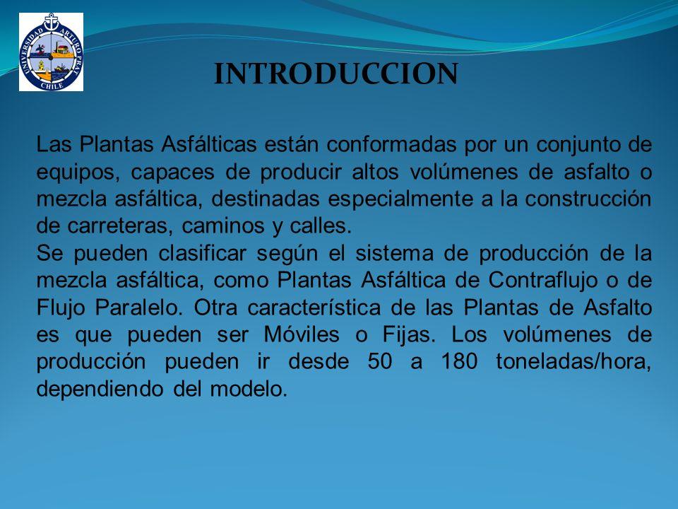 SECADO DE ARIDOS 1.